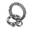 accessory-lock-nut