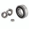 thrust-roller-bearing