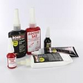 Glues, adhesives and coatings