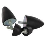 Anti-vibration mount PMP