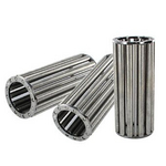 Bearing roller cage