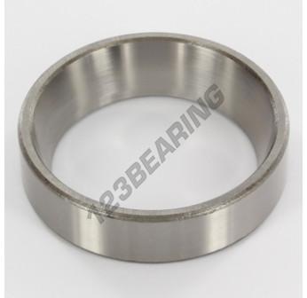 02420-TIMKEN - 68.26x17.46 mm