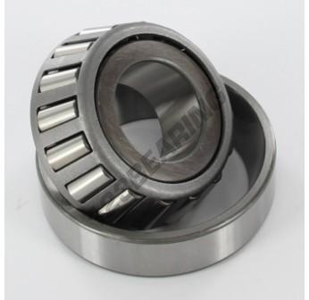 02474-02420-KOYO - 28.58x68.21x22.23 mm