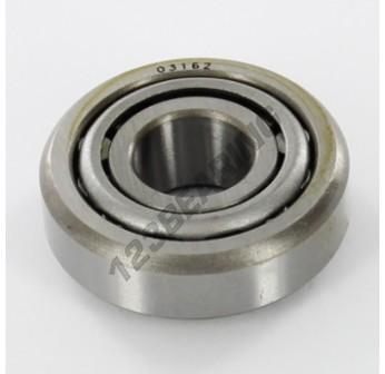 03062-03162 - 15.88x41.28x14.29 mm
