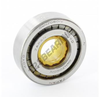 04NJ0501V-KOYO - 22x47x14 mm