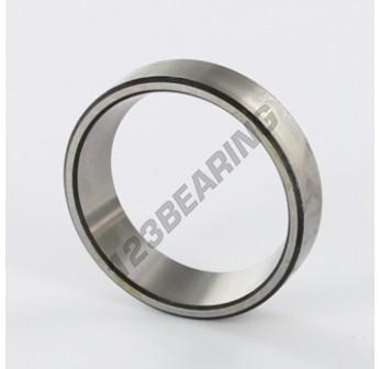 05185-TIMKEN - 46.92x11.11 mm