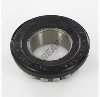 07000LA-90133-TIMKEN - 25.4 mm