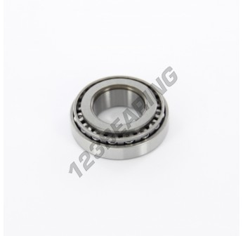 07100S-07196-ASFERSA - 25.4x50.01x13.5 mm
