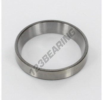 07196-TIMKEN - 50.01x9.53 mm