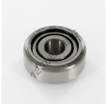 09062-09194-TIMKEN - 15.88x49.23x23.02 mm
