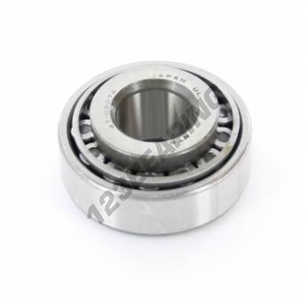 09074-09194-NTN - 19.05x49.23x23.02 mm
