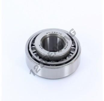 09074-09196-NTN - 19.05 mm