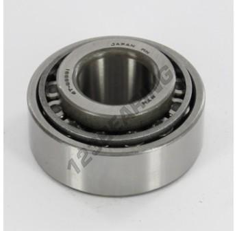 09081-09196-NTN - 20.63x49.23x17.4 mm