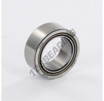 10-4392C-E14C-KOYO - 25x38x15 mm