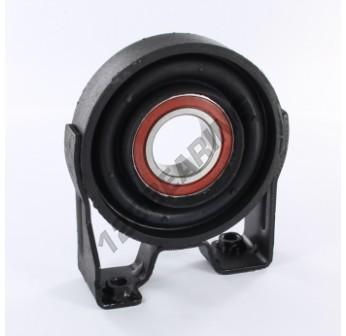 1000008900022-7L - 16x35x12.7 mm