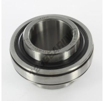 1040-40G-RHP - 40x80x18.2 mm