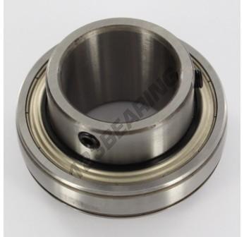 1045-45G-RHP - 45x85x49.2 mm