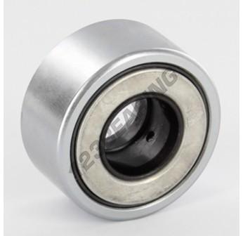10AFC1224-MS21438-110-MCGILL - 15.88x38.1x19.05 mm