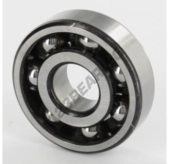 10Q630-22AF386-SNR - 20x56x16 mm