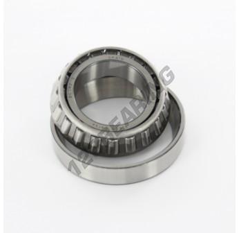 11162-11300-ASFERSA - 41.28x76.2x18.01 mm