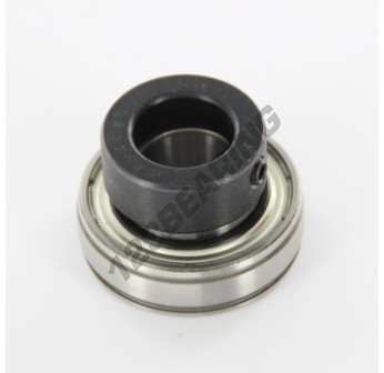 1220-20ECG-SNR - 20x47x31 mm