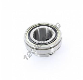 1225-25-RHP - 25x52x15 mm