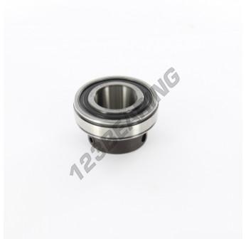 1230-30ECG-RHP - 30x44.5 mm