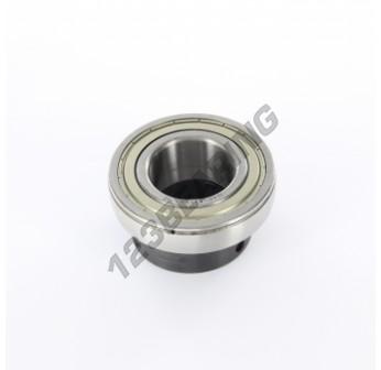 1240-40ECG - 40x80x43.95 mm