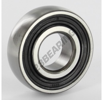 1726204-2RS1-SKF - 20x47x14 mm