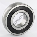 1726308-2RS1-SKF