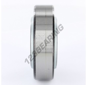 208-KRR-AH04-INA - 38.89x80x27.5 mm