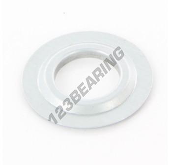 30202-JV-NILOS - 15x34x2.1 mm