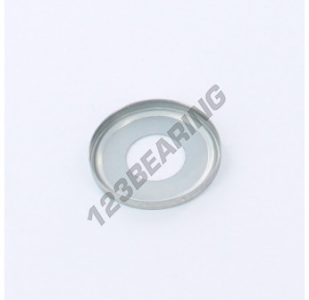 30203-AV-NILOS - 17x38x2.6 mm