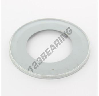 30211-AV-NILOS - 55x97x5.1 mm