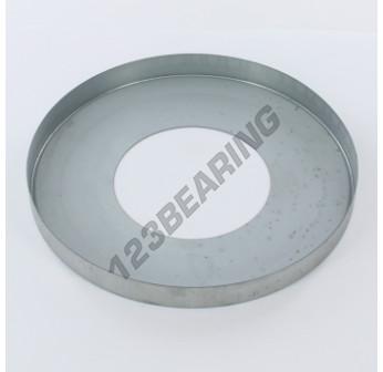 31315-AV-NILOS - 75x156x0.5 mm
