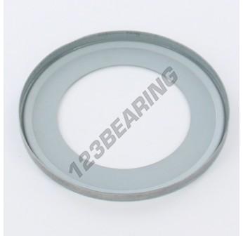 32010-XAV-NILOS - 50x78.6x4.7 mm