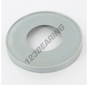 32308-AV-NILOS - 40x87.5x8.6 mm
