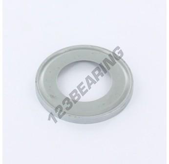 33006-AV-NILOS - 30x53.8x3.5 mm
