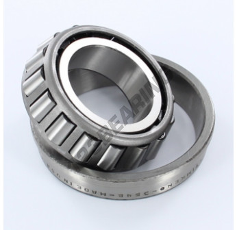 "3//16/"" LOC 3 FL Single 40° Helix End Carbide End Mill USA #10726 1//16/"" Diameter"