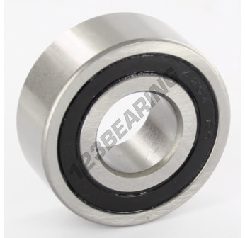 No Name 6303-2RS Bearings generic, low quality