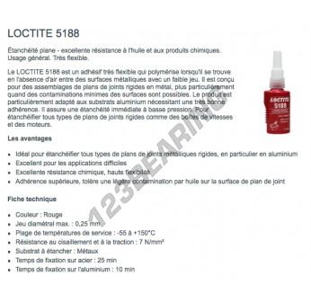 5188-50ML-LOCTITE