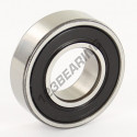 6004-2RS-C3-SKF