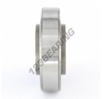 10G-88107-SKF - 35x72x25 mm