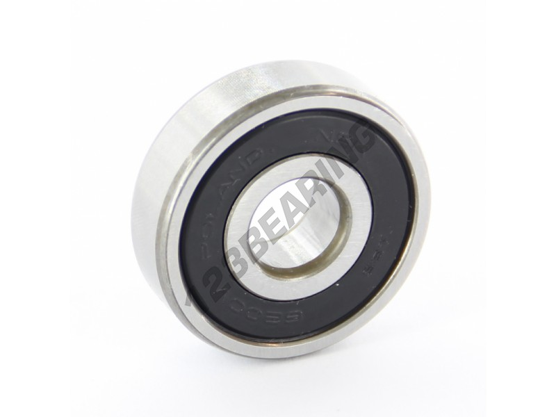 NSK Ball Bearing 6200VV