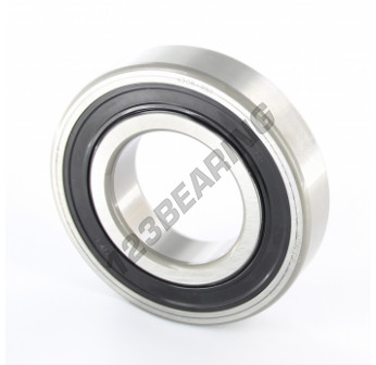 6208-2RS1-W64-SKF