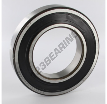 6217-2RS-C3-SKF