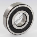 6306-2RS-SKF