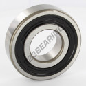 6307-2RS-SKF