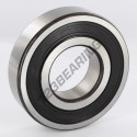 6309-2RS-C3-SKF