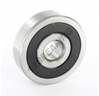 6404-2Z ZEN deep groove Ball portant